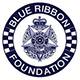 Proud Sponsor of Victoria Police Blue Ribbon Foundation